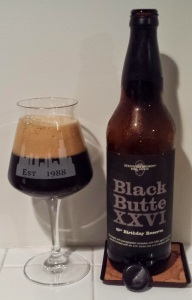 This beer is a lovely example of what using innovative brewing ingredients can get you!