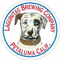 Lagunitaken - Will this acquisition mean that Lagunitas is no longer CRAFT?