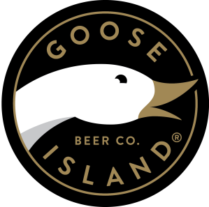 Goose Island was the first bomb to drop. They would not be the last.