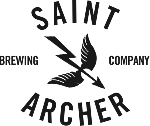 I'd seen Saint Archer on the shelves, but hadn't had the chance to try it. Won't get that chance now.